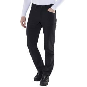 Haglöfs Mid II Flex Pants Men true black solid
